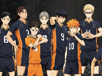 new-haikyuu-season-3-visual-promotional-video-revealed