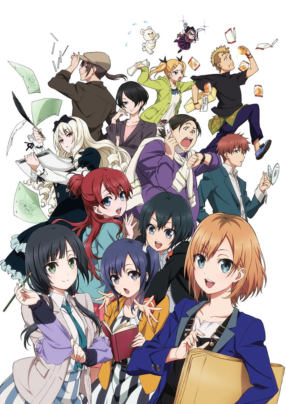 shirobako-premium-blu-ray-volume-1-cover