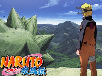 visual-revealed-for-naruto-shippuden-episode-476-477-the-final-battle