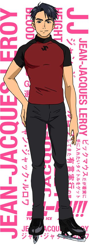 yuri-on-ice-character-designs-jean-jacques-leroy