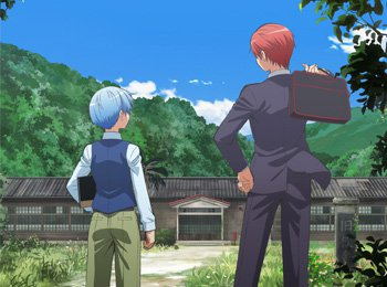 assassination-classroom-anime-compilation-film-announced-with-new-original-scenes