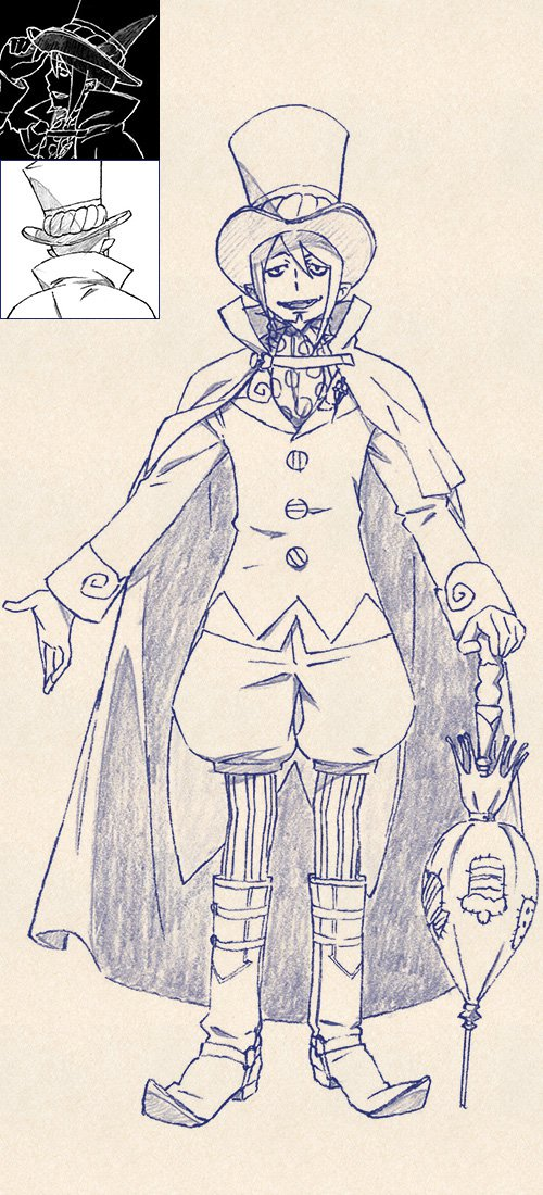 blue-exorcist-kyoto-impure-king-arc-character-designs-mephisto-pheles
