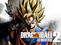 Dragon Ball Xenoverse 2 Releases October 25 & 27 – New Screenshots, Videos & Characters Revealed