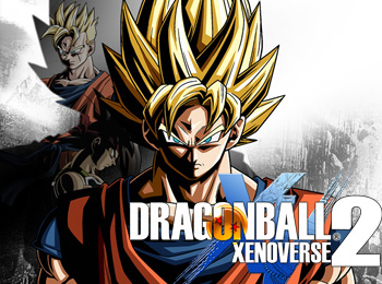 dragon-ball-xenoverse-2-releases-october-25-27-new-screenshots-videos-characters-revealed