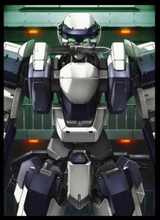 full-metal-panic-iv-visual
