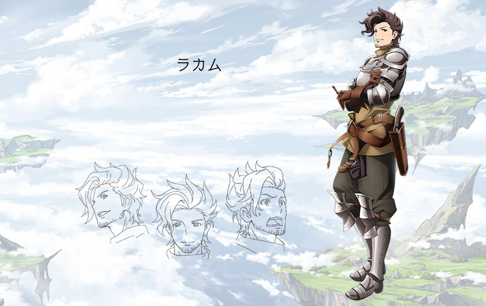 granblue-fantasy-the-animation-character-designs-rackam