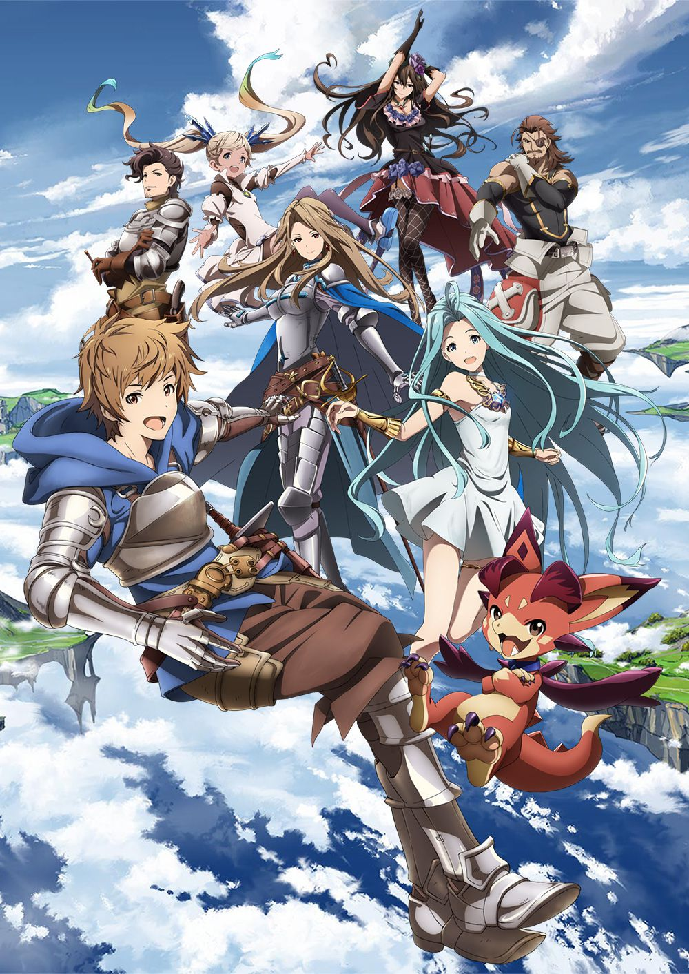 granblue-fantasy-the-animation-visual