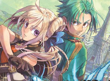 grancrest-senki-anime-adaptation-announced