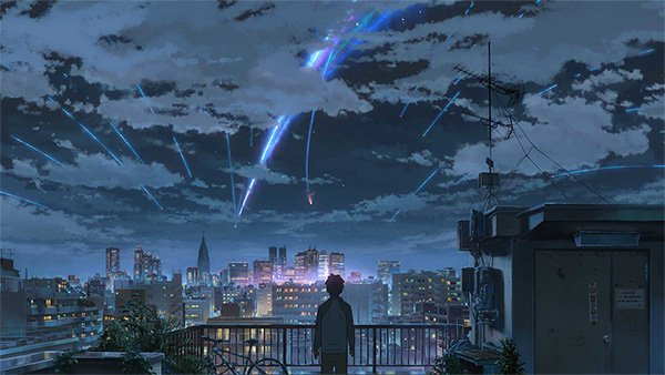 kimi-no-na-wa-english-subtitled-trailer