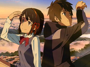kimi-no-na-wa-surpasses-ponyo-to-be-4th-highest-grossing-anime-film-of-all-time
