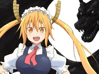 kobayashi-san-chi-no-maid-dragon-january-2017-anime-to-be-produced-by-kyoto-animation