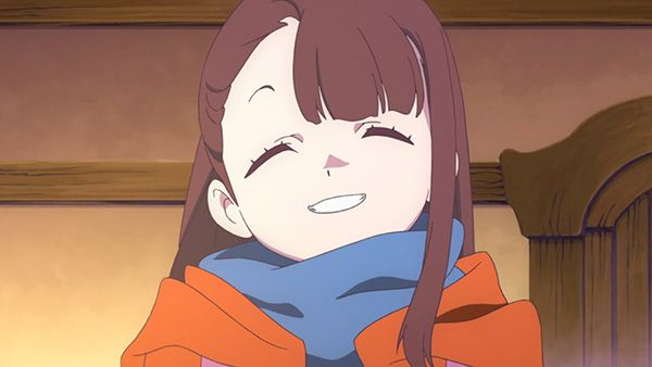 little-witch-academia-tv-anime-promotional-video
