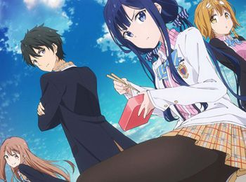 masamune-kun-no-revenge-tv-anime-airs-january-5th-2017-visual-cast-staff-revealed
