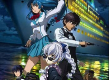new-full-metal-panic-anime-titled-full-metal-panic-iv-animated-by-xebec-for-fall-autumn-2017
