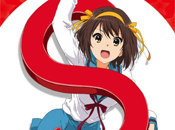 new-haruhi-super-blu-ray-visuals-are-done-in-hibike-euphoniums-art-style