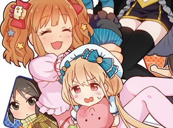 the-idolmaster-cinderella-girls-gekijou-tv-anime-adaptation-announced-for-2017
