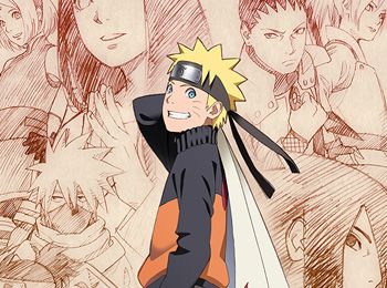 visual-revealed-for-naruto-shippuudens-new-arc
