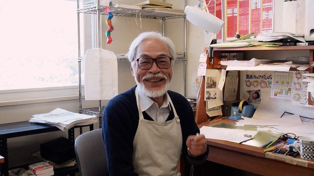 hayao-miyazaki-nhk-special-02
