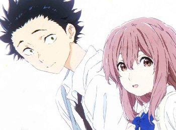 koe-no-katachi-becomes-kyoto-animation-highest-grossing-film-topping-1-91-billion-yen