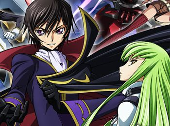 new-code-geass-project-teased-for-10th-anniversary-event