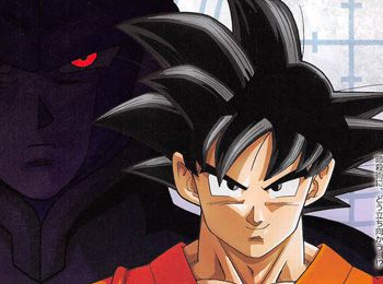 new-visual-revealed-for-dragon-ball-super