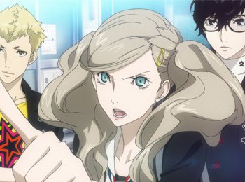 persona-5-delayed-till-april-4-2017-dual-audio-coming