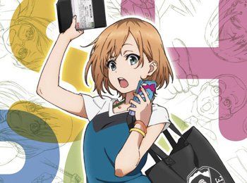 shirobako-premium-blu-ray-volume-2-pre-order-bonuses-revealed