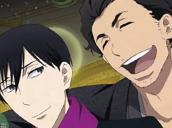 shouwa-genroku-rakugo-shinjuu-season-2-starts-january-7