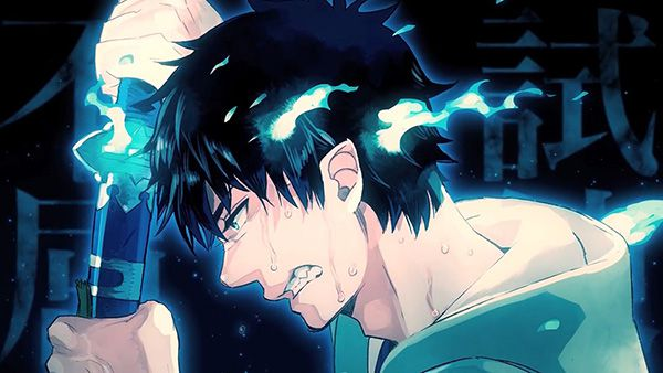Blue-Exorcist-Kyoto-Impure-King-Arc---Character-Trailers