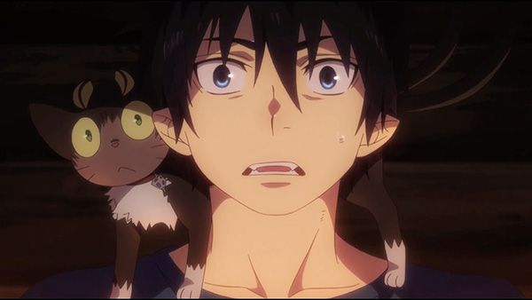 Blue-Exorcist-Kyoto-Impure-King-Arc-–-Promotional-Video-2