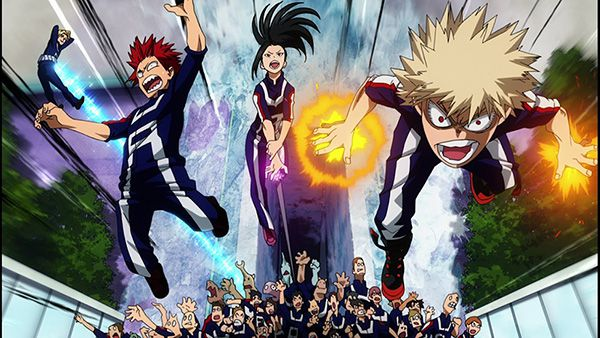 boku-no-hero-academia-season-2-promotional-video