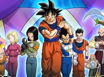 Dragon-Ball-Super-Universe-Survival-Arc-Visual-&-Preview-Revealed