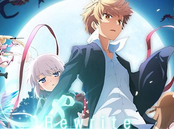 Rewrite-Season-2-Visual-Revealed