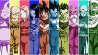 Dragon Ball Super – Universe Survival Arc Promotional Video