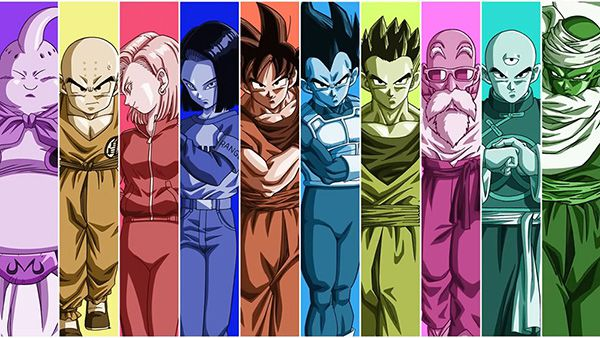 Dragon-Ball-Super---Universe-Survival-Arc-Promotional-Video