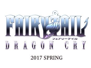 Fairy-Tail-Dragon-Cry-Anime-Film-Announced-for-Spring-2017