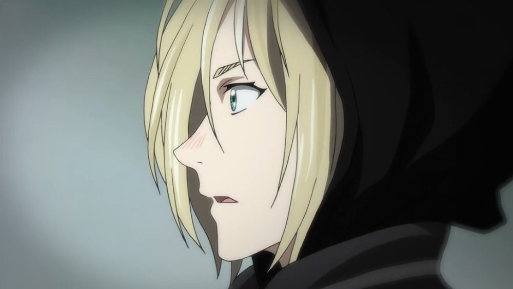 Yuri-Plisetsky---Yuri!!!-on-Ice