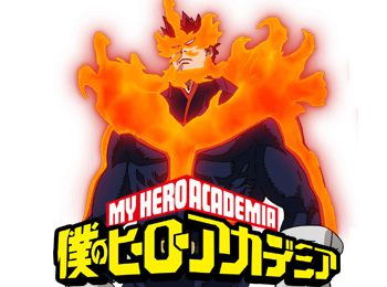 Boku no Hero Academia Season 2 New Cast Members & Theme Song Artists Revealed