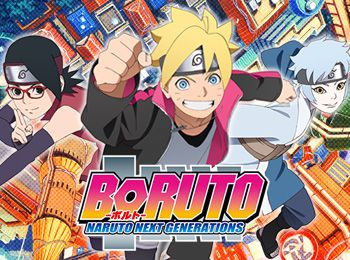 Boruto-Naruto-next-Generations-Anime-Premieres-April-5th---New-Visual-Revealed