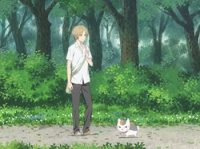 Natsume Yuujinchou Season 6 Visual Revealed