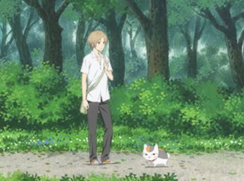 Natsume-Yuujinchou-Season-6-Visual-Revealed