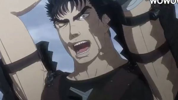 2017-Berserk-Anime---Promotional-Video-Teaser
