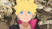 Boruto: Naruto next Generations – 30s Commercial