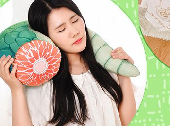 Kobayashi-san-Chi-no-Maid-Dragons-Tooru-Gets-a-Tasty-Tail-Plush-Cushion