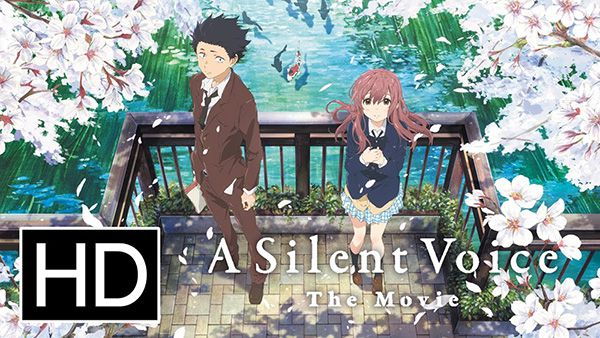 Koe-no-Katachi---English-Sub-Trailer