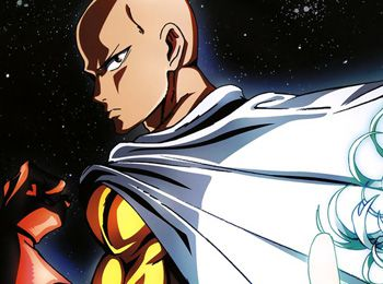 One-Punch-Man-Season-2-Now-in-Production