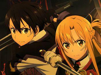 Sword Art Online Season 3 Set To Follow Alicization Arc