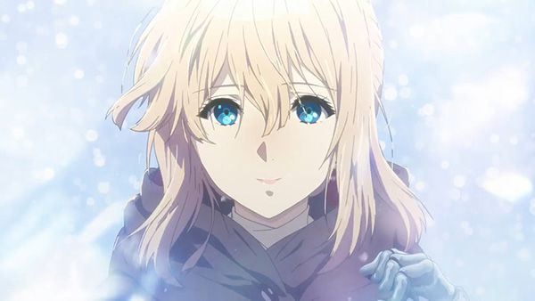 Violet-Evergarden---Anime-Commercial-2