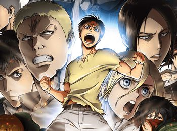 Attack-on-Titan-Season-2-to-Run-for-12-Episodes---Staff-Apologies