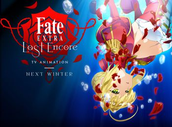 Fate-EXTRA-Last-Encore-Anime-Confirmed-for-Winter-2017-2018